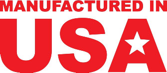contract-mfg-pet-food-made-in-usa